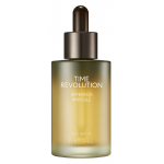 Missha Time Revolution Artemisia Ampoule - 50ml